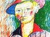 delphine-couleur-49-septembre-2002