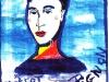 delphine-peinture49-septembre-2002